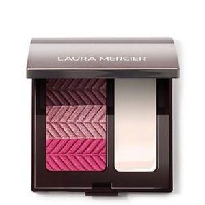 NEW! Laura Mercier Velour Lip Powder Paris